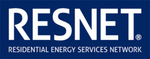 National Energy Services Network